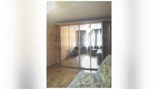 Аренда квартиры в Москве. Сдается в аренду однокомнатная квартира м.Парк Победы(, 2014-10-14T10:05:54.000Z)