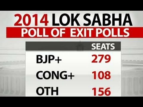 ഇന്ത്യ ആര്ക്ക് ? - India Aarku ? - Election Special Programe 13-05-2014