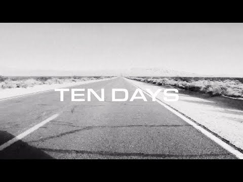 LO-PAN - TEN DAYS (Official) Mp3