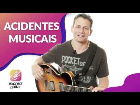 APPS PARA MUSICOS #2 | ANDROID & IPHONE from YouTube · Duration:  14 minutes 3 seconds