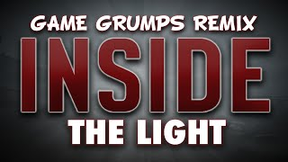 Repeat youtube video Inside the Light - Master Sword and MovieMasterAl - Game Grumps Remix