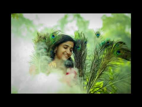 Kerala Pre Wedding Photoshoot # sreyas ads weddings
