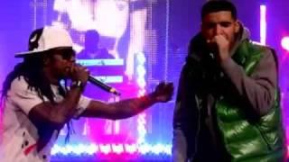 Metallica Apocalyptica Drake Kanye Eminem - One Forever