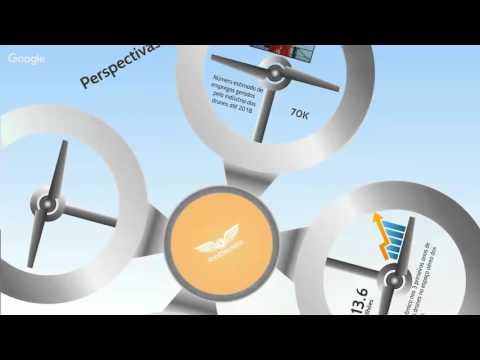 Pilotagem de Drones  Dicas, Cuidados e Perspectivas