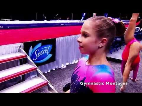 Ragan Smith - Just Like Fire