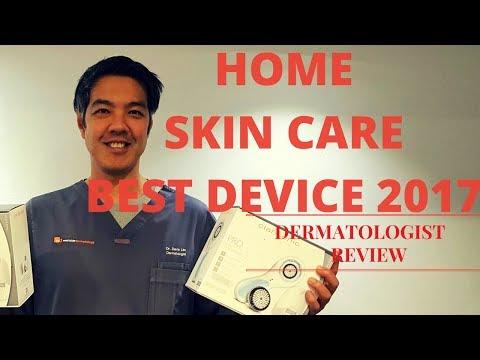 Best skin care device