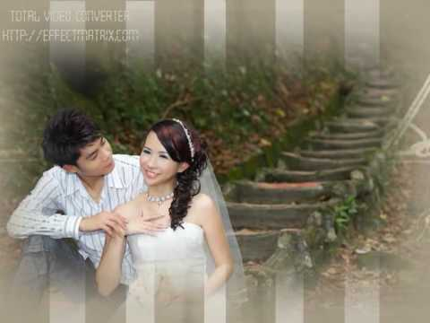 Download Joe Bau & Denise Chan Pre Wedding Slide Show.mp4