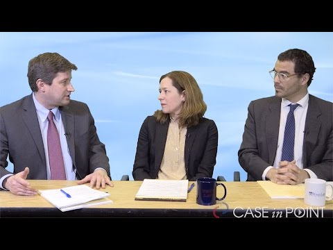 Challenges to Obamacare, Medicaid, and Medicare