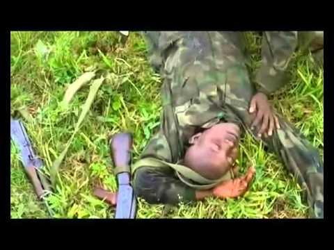 Somalia: Land ohne Gesetz 4/4