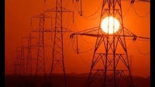 The Fake Energy Crisis