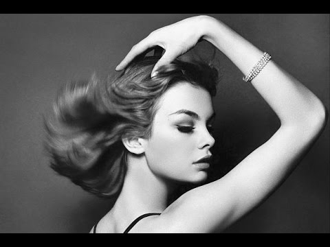 David Bailey 7 Images That Changed Fashion Photography ...