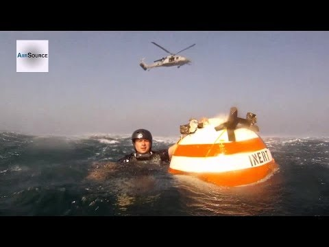 United States Fifth Fleet: EOD - Mine Countermeasure Training