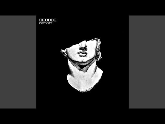 Redemption (Original Mix)