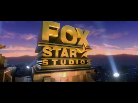 Fox Star Studios [Indian]
