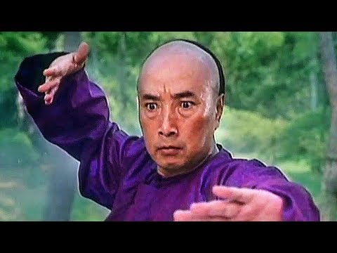 tai-chi-master---film-complet-en-français-(action,-kung-fu)