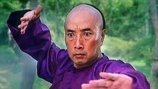 Tai Chi Master - Film COMPLET en Français (Action, Kung Fu)
