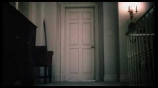 L'Exorciste - Bande annonce vf