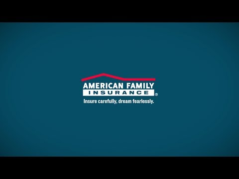 American Family Insurance: Modernizing Agency Sales With A Strong CIO & CMO Partnership