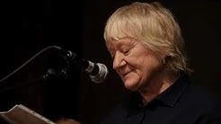Eine Zugabe – Gedenkfeier für Ursula Karusseit im Theater am Rand