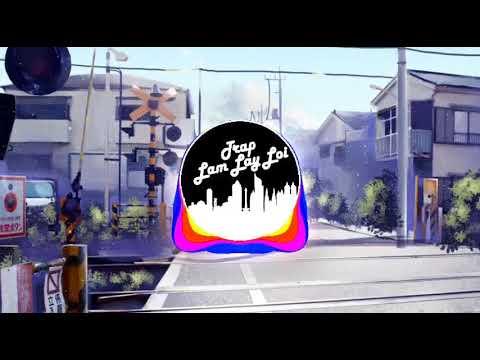DJ Tik Tok 2019 Remix - Sakitnya Luar Dalam - Bài Hát Tik Tok Gây Nghiện Mp3