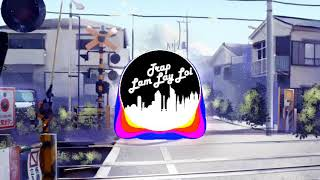 Download lagu DJ Tik Tok 2019 Remix - Sakitnya Luar Dalam ft Lâm Record Remix [ Free Download]