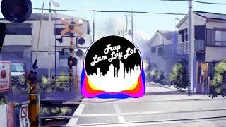 DJ Tik Tok 2019 Remix - Sakitnya Luar Dalam ft Lâm Record Remix [ Free Download]