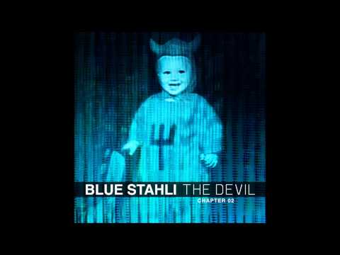 Blue Stahli - Enemy