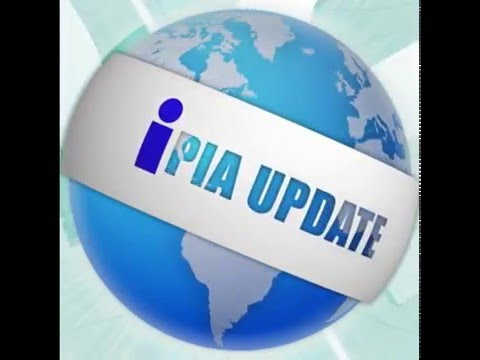 PIA Update - May 10, 2016 (Elections 2016)