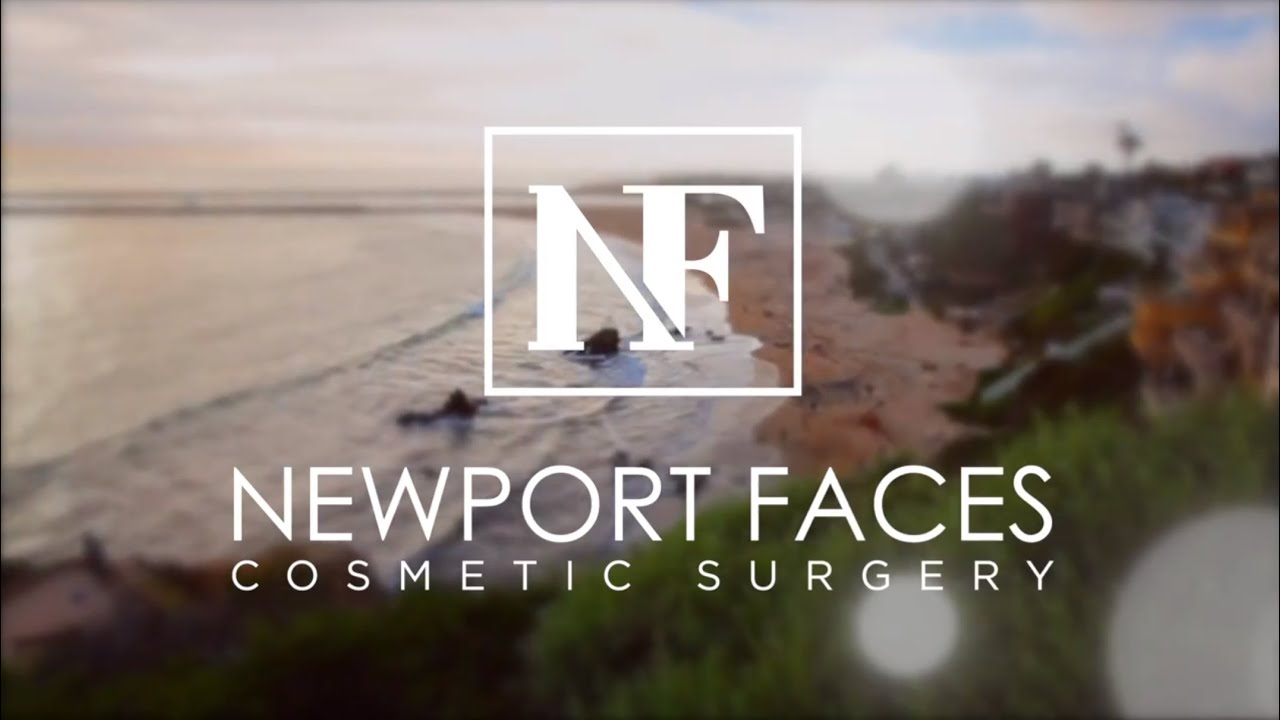 Newport Faces Cosmetic Surgery: About Dr. Fink