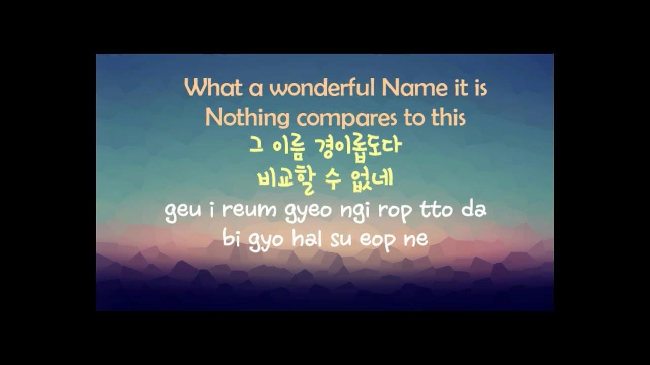 What A Beautiful Name Hillsong Worship Korean Eng Rom Easy Lyrics Youtube,Kitchen Trolley Small Modular Kitchen Designs Catalogue