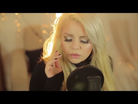 LINKIN PARK - Numb - Acoustic Cover by Amy B - Tribute to Chester Bennington ♥