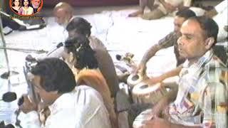 Jethalal and Bhagwanti Navani Sindhi Lado - Shadi Asanje Ghar main- at Khandhwa