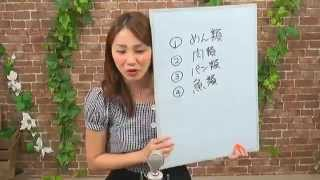 吉川友公式ブログ http://ameblo.jp/kikkawa-you/ 吉川友 official web site http://kikkawayou.com/ UNIVERSAL MUSIC JAPAN ...