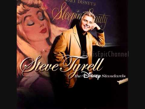 Steve Tyrell - Bella Notte