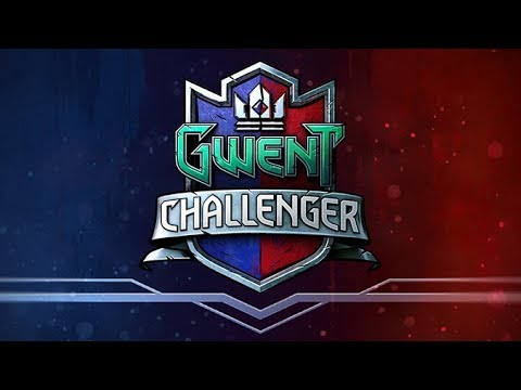 Download Youtube: GWENT Challenger #2 | Quarterfinals | $100 000 prize pool!