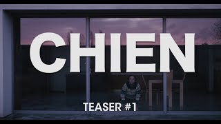 CHIEN de Samuel Benchetrit   Teaser 1