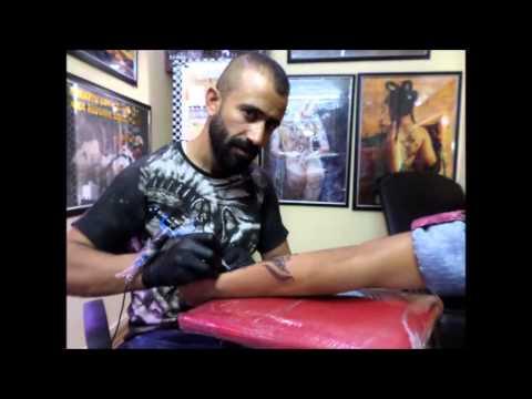 özel tasarim kuş tüyü sonsuzluk canim anam tattoo tattoos kalici  dövme yapilişi şanliurfa tattoo ta