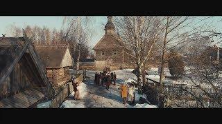 Смотреть клип Песняры И Василий Сушко - Дзяўчыны