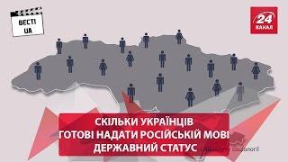 Скільки українців продали майно, аби купити ліки: жахлива статистика