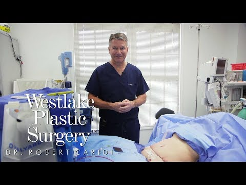 Sarah - A Mommy Makeover Documentary - Westlake Plastic Surgery