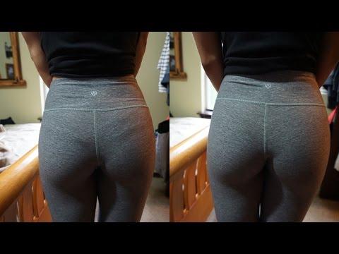 Clip lusty mature sex