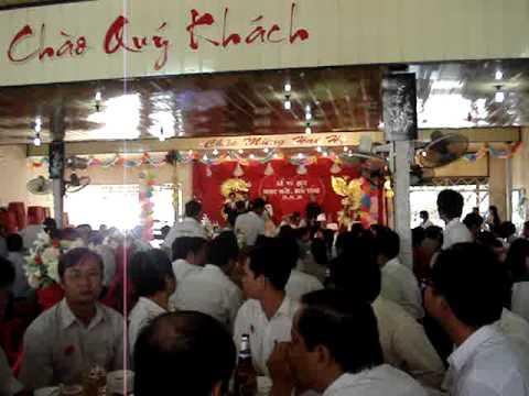 Nha hang Loc Phat_3.MPG