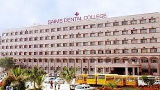 Admission in Sri Aurobindo Medical College and Post Graduate Institute , Indore, Devi Ahilya Vi