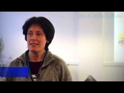Sue Randall  Multilet Cashflow System Testimonial