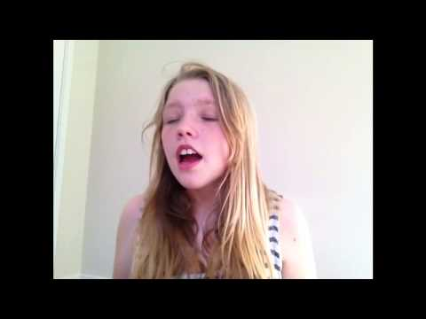 Forever is a long time-cover