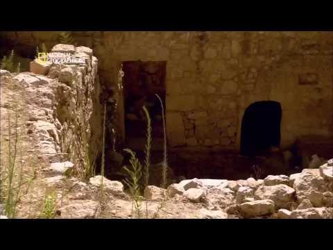 #17 ВИДЕО Тайны истории Рождение Иисуса Христа