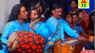 Choto Abul Sarkar - Boitoroni Nodir Kheyaghat | বৈতরনী নদীর খেয়াঘাট | Bangla Pala Gaan