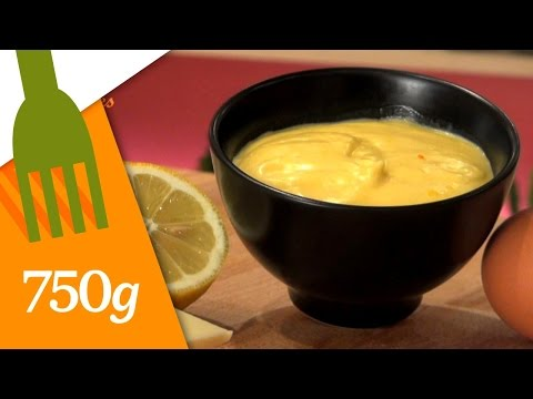 recette-de-sauce-hollandaise---750g