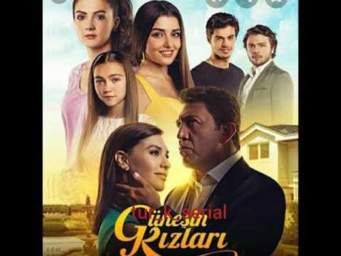Турецкие сериалы с прекрасным концом