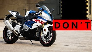 7-reasons-why-riding-motorcycles-is-a-terrible-idea